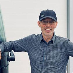 Busreisen Stephan Müller